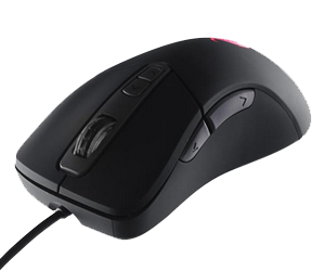 cooler-master-alcor-optical-middle