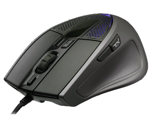 cooler-master-Sentinel-Advance-laser-high