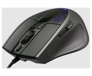 cooler-master-Sentinel-Advance-laser-high