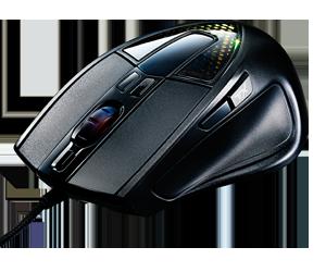 cooler-master-Sentinel-III