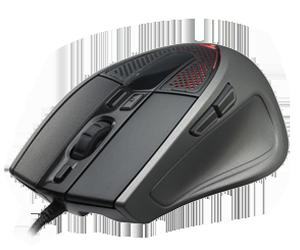 cooler-master-Sentinel-Z3RO-G-laser-high