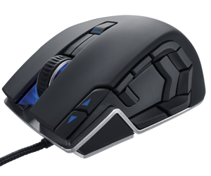 Corsair-Vengeance-M90-laser-high