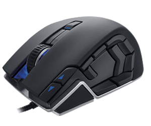 Corsair-Vengeance-M95-laser-high