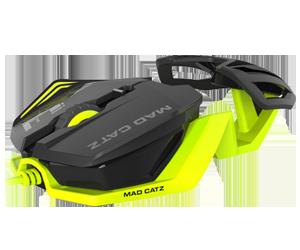 Mad-Catz-RAT-1