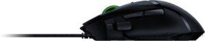 Razer Basilisk V2 Side