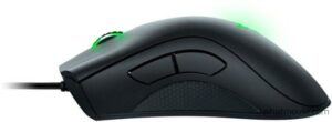 Razer Deathadder Essential Side