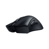 Razer Deathadder v2 Pro Thumbnail