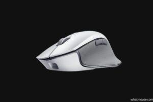 Razer Pro Click Side Angle