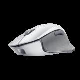 Razer Pro Click Thumbnail