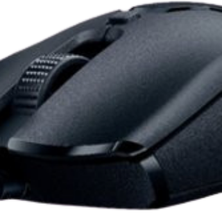 Razer Viper Mini Thumbnail