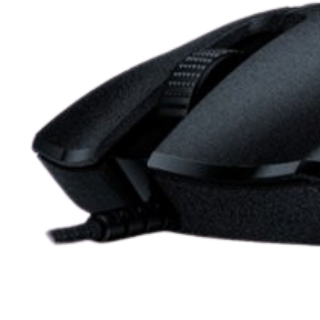 Razer Viper Thumbnail