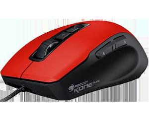 Roccat-Kone-Pure-Color-laser-middle