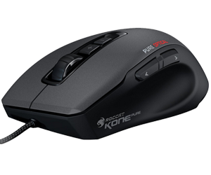 Roccat-Kone-Pure-Optical-middle