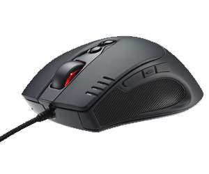 cooler-master-havoc-laser-middle