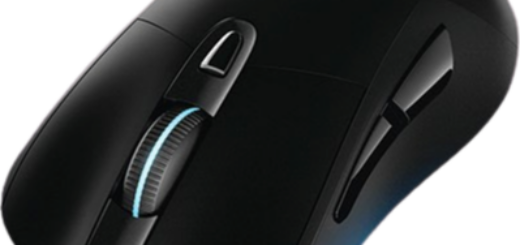 logitech g403 wireless thumbnail