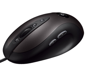 Logitech-G400-optical-middle