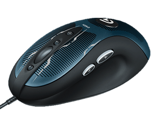 Logitech-G400s-optical-middle