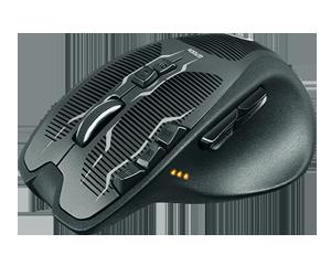 Logitech-G700s-laser-middle