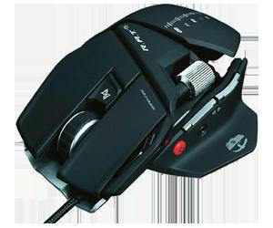 Mad-Catz-RAT-5-laser-middle