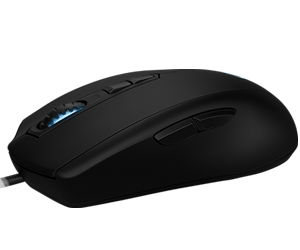 Mionix-AVIOR-7000-optical-middle