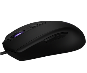 Mionix-AVIOR-8200-laser-middle