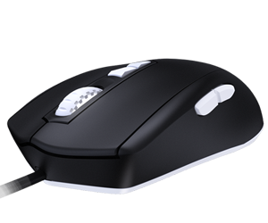 Mionix-AVIOR-SK-optical-middle