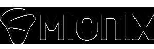 Mionix-NAOS-QG-laser-high