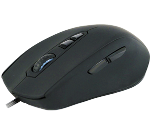 Mionix-NAOS-7000-optical-middle