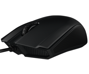 Razer-Abyssus-2014-optical-middle