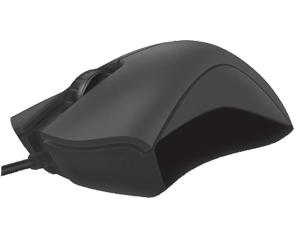 Razer-DeathAdder-2006-optical-middle