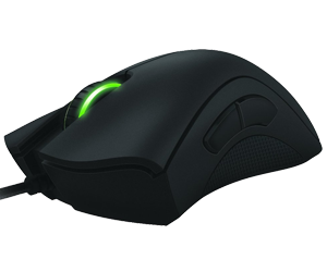 Razer-DeathAdder-2013-optical-middle