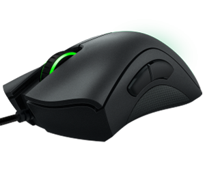 Razer-DeathAdder-Chroma-2014-optical-middle