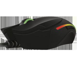 Razer-Diamondback-2015-laser-high