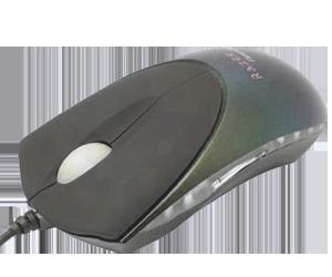 Razer-Diamondback-2004-optical-high
