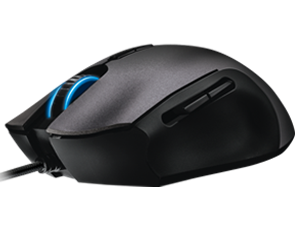 Razer-Imperator-New-Edition-2013-optical-middle-laser
