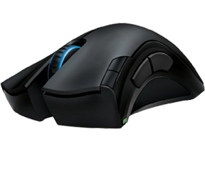 Razer-Mamba-2009-laser-high