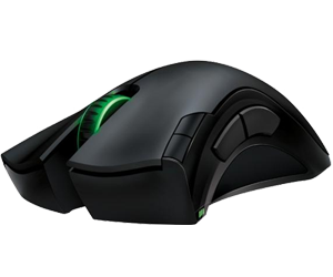 Razer-Mamba-2012-optical-laser-high