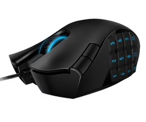 Razer-Naga-2009-laser-high