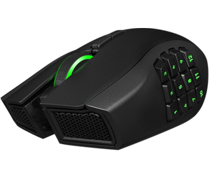 Razer-Naga-Epic-Chroma-2014-laser-high