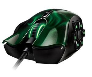 Razer-Naga-Hex-2013-laser-high