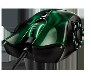 Razer-Naga-Hex-2013-laser-high