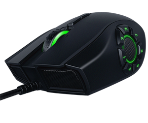 razer-naga-hex-v2-middle