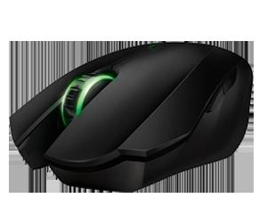 Razer-Orchi-2013-laser-middle