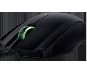 Razer-Orochi-2015-laser-middle