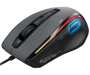 Roccat-Kone-XTD-Optical-high