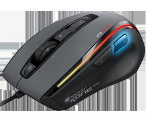 Roccat-Kone-XTD-Optical