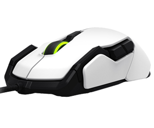 New-Roccat-kova-optical-middle