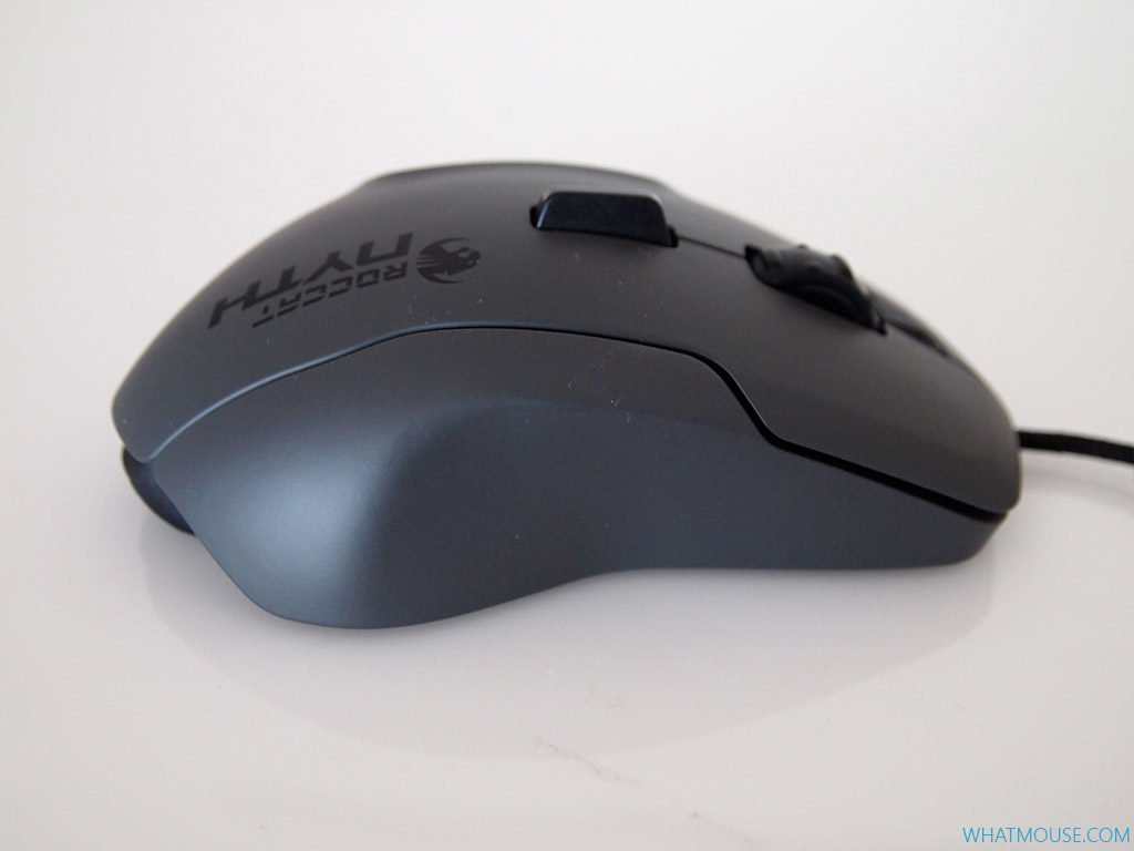 Roccat Nyth small side