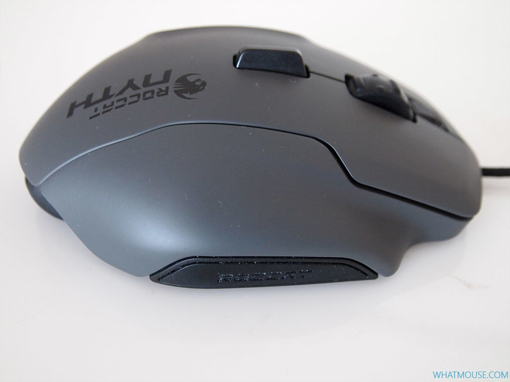 Roccat Nyth right side