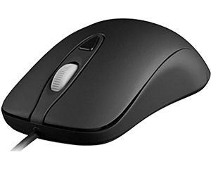 SteelSeries-Kinzu-V3